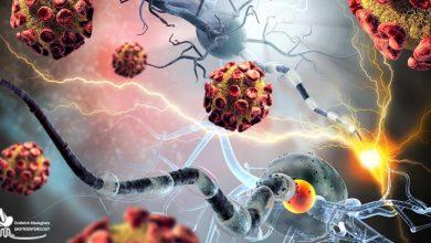 آزمایش های غربالگری سرطان روده بزرگ قسمت اول