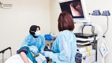 آزمایش های غربالگری سرطان روده بزرگ قسمت دوم