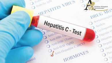 هپاتیت C