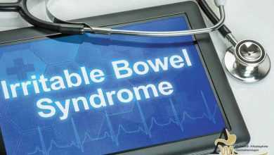 علائم سندروم روده تحریک پذیر