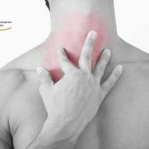 عوارض ریفلاکس اسید معده